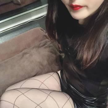 おはようございます✨(2020/06/12 09:50)香椎 ゆみかのブログ画像