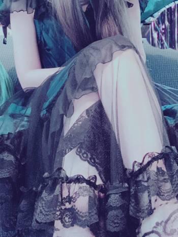 8月も終わりですね☀️(2020/08/29 12:01)飯島 つばきのブログ画像