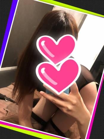 出勤꙳★*゚(2020/07/15 11:48)安西 ななみのブログ画像
