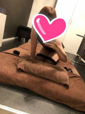 ꙳★*゚出勤です꙳★*゚(2020/08/23 09:47)安西 ななみのブログ画像