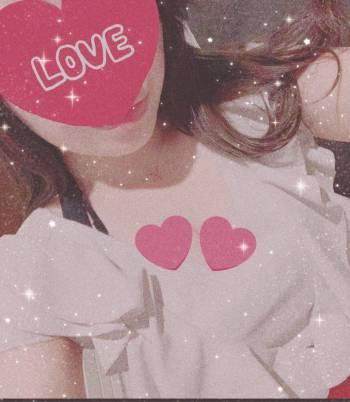 おはようございます(2021/05/06 08:37)葉山 えまのブログ画像