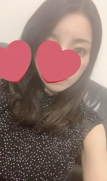 今日♪(2021/08/04 10:51)葉山 えまのブログ画像