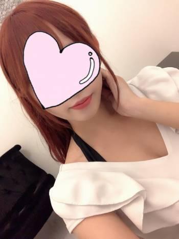本日!(2020/11/22 12:04)新田 まおのブログ画像