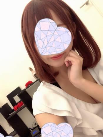 こんにちは☀️(2020/11/27 11:49)新田 まおのブログ画像