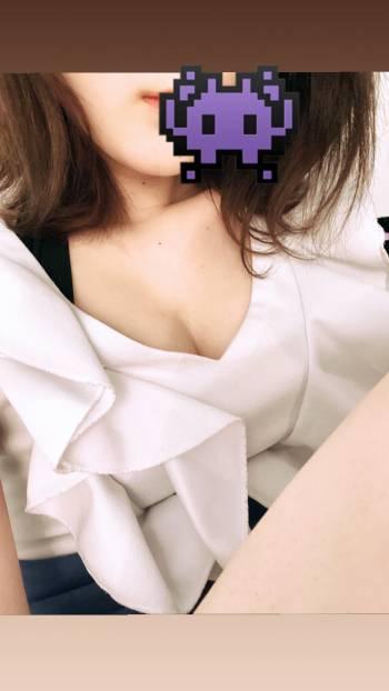 ツリー💕(2020/12/18 18:39)赤井 れいのブログ画像
