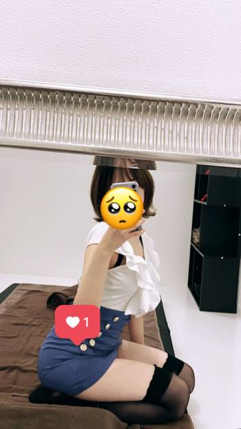 2週間ぶり?(2021/01/05 18:35)赤井 れいのブログ画像