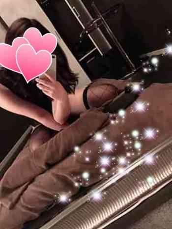 こんにちは(2020/06/06 17:05)奥沢 ひびきのブログ画像