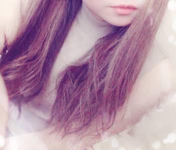 おつかれさまです❤️(2020/06/24 15:27)綾波 さなのブログ画像