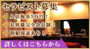 (*´з`)(*´з`)(2020/06/04 14:49)AromaXのブログ画像