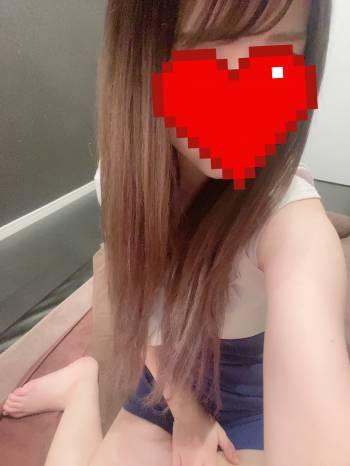 こんにちは♡(2021/03/01 15:26)湯沢 あすなのブログ画像
