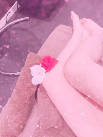 こんばんは!!(2020/10/01 18:36)結城 りあのブログ画像