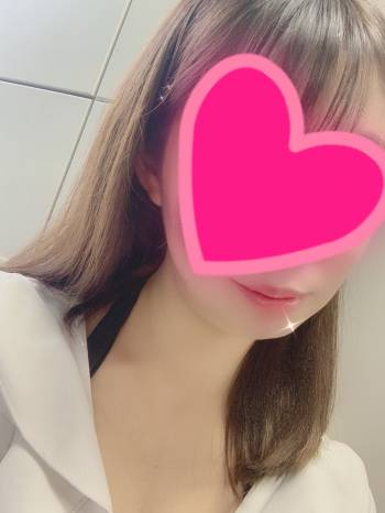こんにちは😊(2020/12/06 13:08)杉本 りあのブログ画像