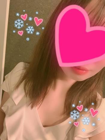 こんにちは🥰(2020/12/24 11:52)杉本 りあのブログ画像