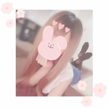 出勤です👩❤️💋👨(2021/03/27 12:42)姫乃 あやのブログ画像