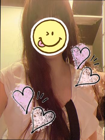 こんにちは!(2021/07/26 13:32)柴田 あいのブログ画像