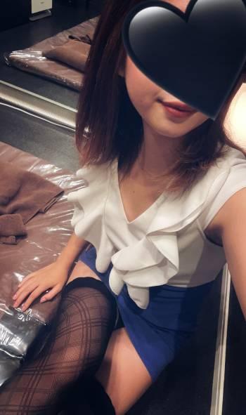 こんにちは🐶(2021/10/14 13:00)夏目 じゅんのブログ画像